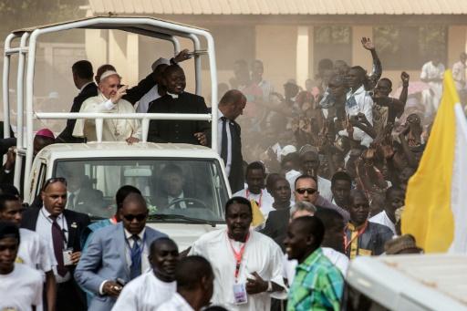 centrafrique-colere-et-deception-au-pk5-apres-le-meurtre-d-039-un-jeune-musulman