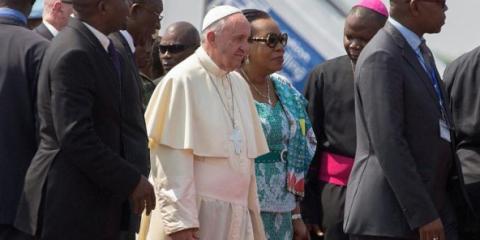 centrafrique-un-musulman-tue-a-bangui-au-lendemain-de-la-visite-du-pape