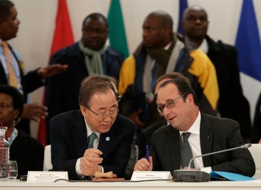 climat-paris-fait-un-geste-pour-rembourser-la-dette-ecologique-envers-l-039-afrique