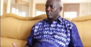 Cncas: Serigne Mback� Ndiaye Et Son �pouse Poursuivis Pour 82 Millions