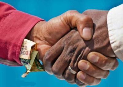 corruption-en-afrique-l-039-afrique-du-sud-en-tete-et-le-madagascar-bon-eleve