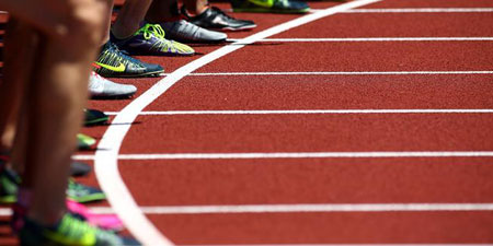 dopage-l-039-iaaf-decapite-la-federation-kenyane-d-039-athletisme