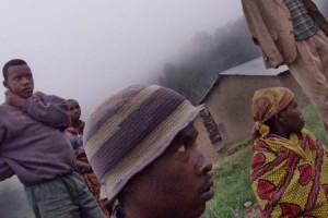 france-rwanda-des-officiers-francais-soupconnes-de-complicite-de-genocide