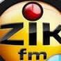 Journal parl� Zik Fm 8H (wolof) du 30 novembre 2015 avec El Hadj Mansour Diop