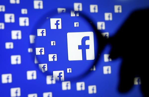 L'Inde bloque le service internet gratuit de Facebook