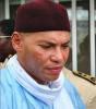 LA CHRONIQUE D'ABDOU SALAM KANE :