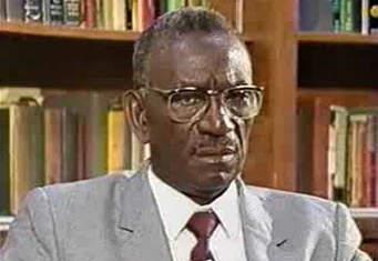 Les �ditions Papyrus publient quatre livres pour rendre hommage ࠠ Cheikh Anta Diop