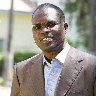 Des cadres socialistes, entre autres, <b>Mamadou Wane</b>, Aïda Sow Diawara, ... - les-socialistes-recadrent-khalifa-sall-408513