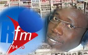 revue-de-presse-du-lundi-08-fevrier-2016-mamadou-mouhamed-ndiaye