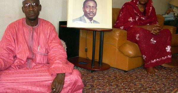 Tchad�: ��Ouvrons une nouvelle page de notre histoire�!��