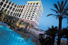 Monaco Hotels & Nice Hotels