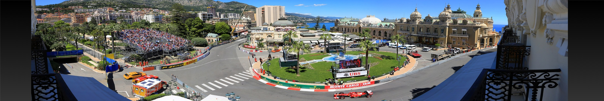 official singapore f1 grand prix 2018 packages tickets motogp 2017 info video points table. Black Bedroom Furniture Sets. Home Design Ideas