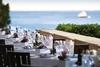 Terrasse_restaurant_-jpgcompress-jpg