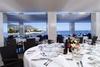 La_pergola_restaurant_compress-jpg