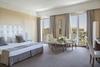 De_luxe_balcony-jpg