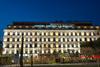 Facade_hotel-jpg