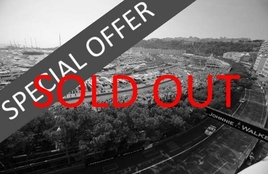 February Special - SOLD OUT