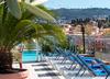 Piscine_toit_terrasse-jpg