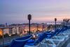 Vue_depuis_le_toit_terrasse-jpg