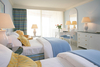 Fairmont_room_with_twin_beds-jpg