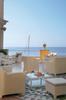 Hhcrystal_bar_terrace-jpg