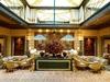 Lobby_hotel_monte-carlo_par_designer_jacques_garcia-jpg