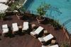 27848707-h1-teck_sundesk_hotel_metropole_mc_credit_olivier_almondo-jpg
