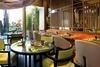 31619600-h1-yoshi-interieur__vue_jardin_-_marcel_jolibois_bis_compress-jpg