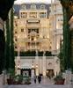 Bienvenue_hotel_metropole_monte_carlo_credit_photo_eric_cuvillier2-jpg