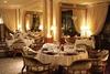 Vue_du_restaurant_soir_compress-jpg