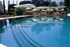 Swimming_pool_g_gardette_200511_compress-jpg