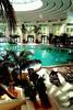 Pool_interior_4-jpg