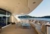 Yacht_african_queen_-__aft_deck-jpg