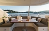 Yacht_african_queen_-__bridge_deck_seating-jpg