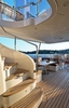 Yacht_african_queen_-__external_stairs-jpg