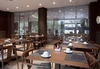 Breakfast_area-jpg