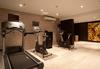 Gym-jpg