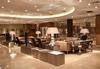 Lobby2-jpg