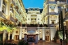 Facade_hotel_metropole_monte-carlo_par_eric_cuvillier3-jpg