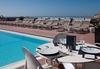 Roof_top_rest___pool-jpg