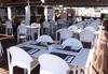 Roof_top_restaurant-jpg