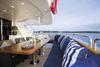 Sea-bluez-4708-041-deck-jpg
