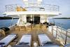 Sea-bluez-4708-042-deck-jpg