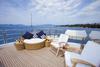 Sea-bluez-4708-048-deck-jpg