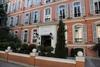 Hotel_ellington_nice-jpg