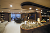 Upper_deck_salon2-png