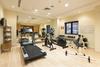 Fitness_center-jpg