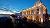 Palais_facade-jpg