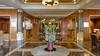 Palais_lobby-jpg