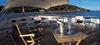 26m_falcon_-_top_deck-jpg